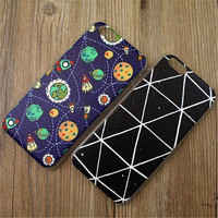 COOL Print iPhone 5/5S/6/6S/6 Plus/6S Plus Case Very Light 10