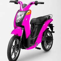 Jetson Electric Bike | Urban Outfitters