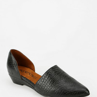 Urban Outfitters - Sixtyseven Erin Flat
