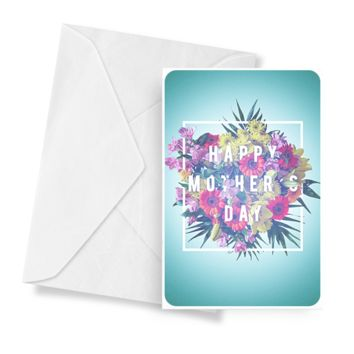 Happy Mother's Day | Mother's Day Jewelry Greeting Cards®