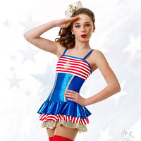 Curtain Call Costumes® - Ahoy