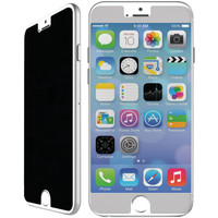 "Iluv Iphone6 Plus 5.5"" Privacy Film"