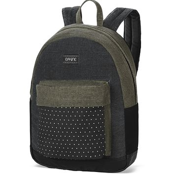 "DaKine Darby 25L ""Dotty"" Backpack"