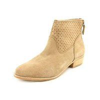 DOLCE VITA  MAEVE - TAUPE SUEDE