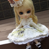 La-Princesa Lolita for Pullip (No.Pullip-111)