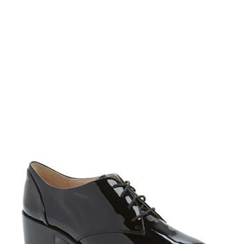 Women's Louise et Cie 'Finch' Oxford,