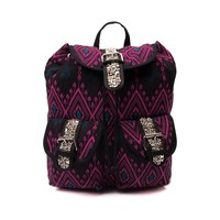 Shi by Journeys Embellish Backpack