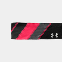 Women's UA StudioLux Headband | 1236886 | Under Armour US