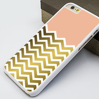iphone 6 plus cover,pink golden chevron iphone 6 case,chevron iphone 5s case,golden iphone 5c case,art chevron iphone 5 case,rubber iphone 4s case,most fashion iphone 4 case