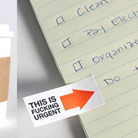 Get the Hint Mini Sticky Notes