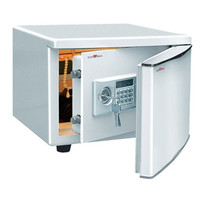 Docugem Rd320 Diversion Refrigerator Home Safe