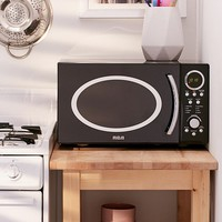 RCA Retro Microwave | Urban Outfitters