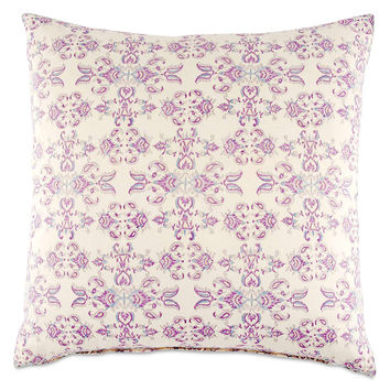 Aditta Euro Pillow