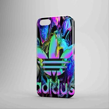 Adidas Water Color Reflection Master iPhone Case Samsung Case 3D Case