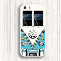 blue car design iphone 5s cases,iphone 4 4s cases, iphone 5s 5c 5 hard plastic rubber cases,skin cover for iphone 5 5s 5c