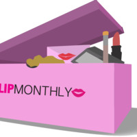 Lip Monthly | Everything Lips