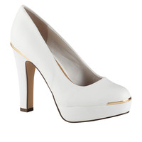 Buy LOMAS sale's women sale shoes at Call it Spring. Free Shipping!