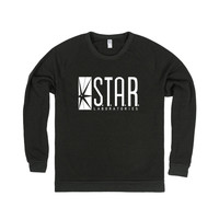 Star Labs | Sweatshirt