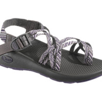 Mobile Site | ZX/2® Yampa Wide Sandal Women's - Faded - J104718W - Chaco Sandals