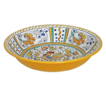 Le Cadeaux French Style Large Salad Serving Bowls-Several Styles