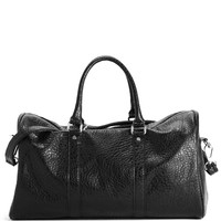 Sale-black Tgif Weekender Bag