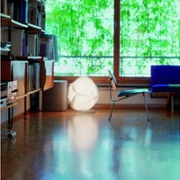 Cloud Floor Lamp | Belux | Table lamps | Lighting | AmbienteDirect.com