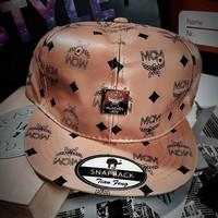 MCM fashion casual street hats cap One-nice™