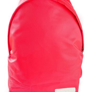 Eastpak 'Courreges' backpack