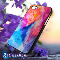colorful pastel-iPhone Case & Samsung Case,Soft case,Hard Case,Accessories,CellPhone,Phone Cover,Samsung Galaxy Case-(3)31,10,14