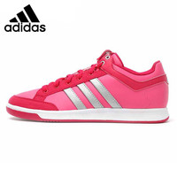 Original women's tennis shoes sneakers spring