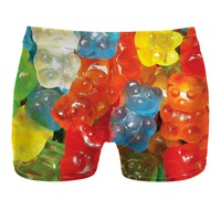 Gummy Bears Underwear