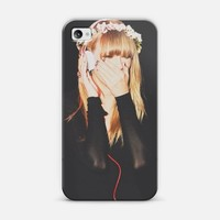 Taylor Swift  | Design your own iPhonecase and Samsungcase using Instagram photos at Casetagram.com | Free Shipping Worldwide✈