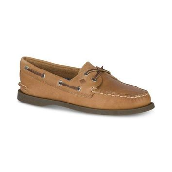 5cdfdbc6a Best Sperry Top Sider Authentic Boat Shoe Products on Wanelo
