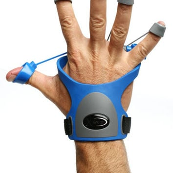 Xtensor Gamer Hand Exerciser