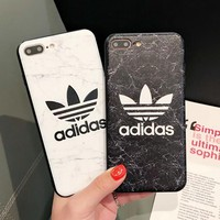 ADIDAS CASE FOR Apple X iPhone X iPhone 8 8plus 7 7plus 6/6S 6plus/6Splus
