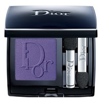 Dior 'Diorshow It-Mono' Eyeshadow