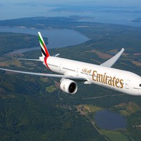 Trade to benefit from Emirates' increased frequency to Luanda | Air Cargo