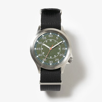 FIELD WATCH BY CITIZEN | WATCHES | COVERCHORD