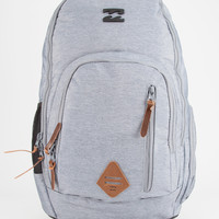 BILLABONG Command Backpack | Laptop Backpacks