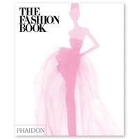 The Fashion Book: New Edition, Non-Fiction Books