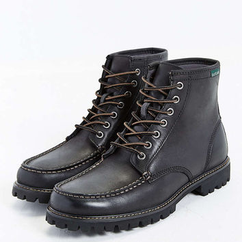 Eastland Lucas Boot - Urban Outfitters