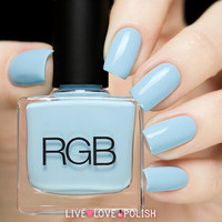 RGB Pool Nail Polish (Core Collection)