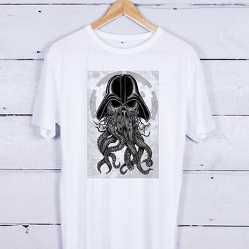 Discover Cthulhu Tshirt T-shirt Tees Tee Men Women Unisex Adults