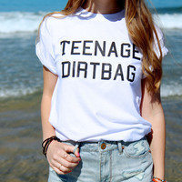 Wild Daisy | Wild Daisy, California. trendy, sassy, tumblr-inspired graphic apparel and accessories for teens and young adults.