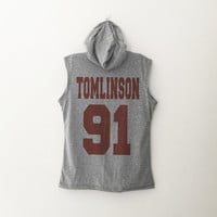 Louis tomlinson one direction shirt hoodies womens girls teens grunge tumblr blogger hipster punk instagram Merch gifts