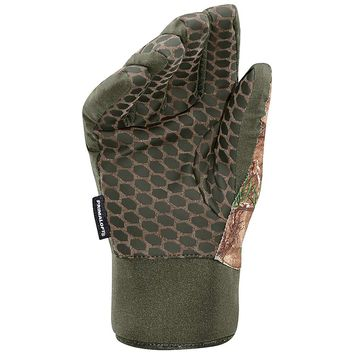 Under Armour Women's Coldgear Infrared Scent Control Primer Glove