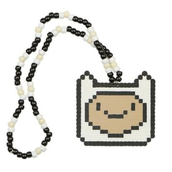 Finn Kandi Necklace