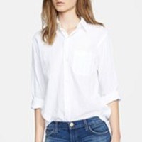Designer Tops for Women | Nordstrom