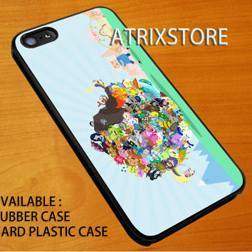 adventure time all star,Accessories,Case,Cell Phone,iPhone 5/5S/5C,iPhone 4/4S,Samsung Galaxy S3,Samsung Galaxy S4,Rubber,09-07-17-Rk