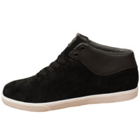 Shop Miner Shoe by Diamond Supply Co (#DISMINER FA) on Jack's Surfboards